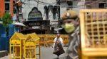 കോവിഡ്-19: ഡല്ഹി, മധ്യപ്രദേശ്, ഗുജറാത്ത് സംസ്ഥാനങ്ങള് ലോക്ക്ഡൗണിനെ അതിജീവിക്കുമെന്ന് മുഖ്യമന്ത്രിമാര്