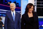 GOPIO Congratulates President – Elect Joe Biden and Vice President – Elect Kamala Harris