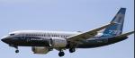 20 മാസങ്ങൾക്ക് ശേഷം ബോയിംഗ് 737 മാക്സ് വീണ്ടും പറക്കാൻ ഒരുങ്ങുന്നു