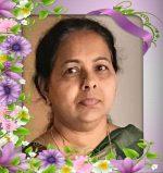 റേച്ചല് ജെയിംസ് (59) ഫിലഡല്ഫിയയില് നിര്യാതയായി