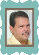 തോമസ് പി. ഐസക് (തൊമ്മി 58) ന്യുജേഴ്സിയില് നിര്യാതനായി
