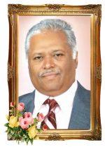 പ്രവാസി സാഹിത്യകാരന് സി.എസ്. ജോര്ജ് കോടുകുളഞ്ഞി (69) ന്യൂയോര്ക്കില് നിര്യാതനായി
