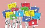 തദ്ദേശ തെരഞ്ഞെടുപ്പിൽ സ്വതന്ത്രർക്കായി 75 ചിഹ്നങ്ങൾ പ്രസിദ്ധീകരിച്ചു
