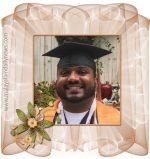 നെവിൻ പോൾ (30) സെന്റ് ലൂയിസിൽ നിര്യാതനായി
