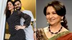 When Sharmila Tagore told Kareena Kapoor – When Virat and Anushka have children, Timur will be ignored