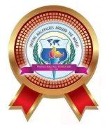 പ്രവാസി മലയാളി ഫെഡറേഷന്റെ 'എസ്പിബി സ്വരരാഗ സമന്വയം' നവംബര് 13-ന്