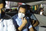 ബിനീഷ് കോടിയേരിയുടെ സാമ്പത്തിക ക്രമക്കേടുകളെക്കുറിച്ച് ഇ ഡി അന്വേഷണം ആരംഭിച്ചു
