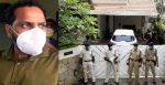 പ്രവാസി വ്യവസായി രവി പിള്ളയുടെ മകളിൽ നിന്ന് ബിനീഷ് കോടിയേരി 55 ലക്ഷത്തിന് വാങ്ങിയ വീട് ഇഡി കണ്ടുകെട്ടുമെന്ന്