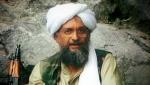 അൽ ഖ്വയ്ദ നേതാവ് അയ്മാൻ അൽ സവാഹിരി അഫ്ഗാനിസ്ഥാനില് മരണപ്പെട്ടെന്ന് റിപ്പോര്ട്ട്
