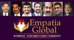 ഉത്തമ കുടുംബ മുദ്രാവാക്യവുമായി 'എംപാഷ ഗ്ലോബല്'; സംഘടന ചെയ്യുന്നതും ചെയ്യാത്തതും ഇതൊക്കെ