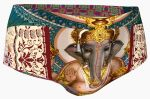 After Hindu protest, California ecommerce firm apologizes & will remove Hindu gods' briefs