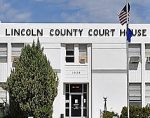 Hindu prayer to open Nevada's Lincoln County Commission for the 1st time