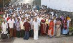 പാലായില് മനോരോഗികളുടെ അഭയകേന്ദ്രമായ മരിയസദനത്തില് കോവിഡ് വ്യാപനം
