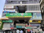 EI Lab Metropolis Gets RTPCR Testing Approval in Kerala