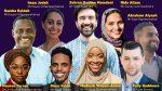 ഏറ്റവും കൂടുതല് മുസ്ലിം അമേരിക്കക്കാര് 2020-ലെ തിരഞ്ഞെടുപ്പില് മത്സരിച്ചു
