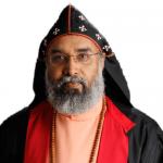 പ്രതികൂലതകളിൽ പ്രത്യാശ നൽകുന്ന ക്രിസ്തുമസ്: ബിഷപ് ഡോ. മാർ ഫിലക്സിനോസ്