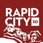 Rapid City Council in South Dakota to open with Hindu mantras on January 4