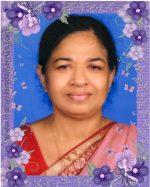 സാലി മാത്യു (76) ന്യൂജേഴ്സിയിൽ നിര്യാതയായി