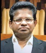പാസ്റ്റര് രാജു തോമസ് (65) ഹൂസ്റ്റണില് നിര്യാതനായി