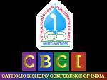 സിബിസിഐ ലെയ്റ്റി കൗണ്സില് ഡിസംബര് 18 ദേശീയ ന്യൂനപക്ഷ അവകാശദിനമായി ആചരിക്കുന്നു