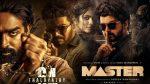 ദളപതി വിജയ് ചിത്രം 'മാസ്റ്റര്' സ്ട്രീമിംഗ് ആമസോണ് പ്രൈം സ്വന്തമാക്കി