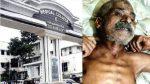 തിരുവനന്തപുരം മെഡിക്കല് കോളേജില് രോഗിയെ പുഴുവരിച്ച സംഭവം; സര്ക്കാരിനെതിരെ കുടുംബം നഷ്ടപരിഹാരത്തിന് കേസ് ഫയല് ചെയ്തു