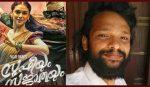 കിംവദന്തികള്ക്ക് വിട; 'സൂഫിയും സുജാതയും' സംവിധായകൻ ഷാനവാസ് അന്തരിച്ചു