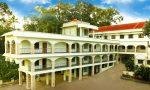 ചേര്പ്പുങ്കല് ഇംപാക്ട് സെന്ററിന്റെ ആശീര്വാദ കര്മ്മവും ഉദ്ഘാടനവും ഡിസംബര് 13ന്