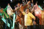 ഓം പുരിയുടെ അവസാന ചിത്രം ഓംപ്രകാശ് സിന്ദാബാദ് ഡിസംബർ 18 ന് റിലീസ് ചെയ്യും