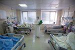 Russia admits to world's third-worst coronavirus death toll