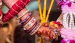 മിശ്രവിവാഹം കഴിച്ച ദമ്പതികളെ ഒരുമിച്ച് ജീവിക്കാന് അനുവദിച്ച് അലഹബാദ് ഹൈക്കോടതി വിധി