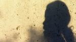 സുഹൃത്തിന്റെ പ്രായപൂർത്തിയാകാത്ത മകളെ  ബലാത്സംഗം ചെയ്തു ജീവനോടെ കുഴിച്ചു മൂടി