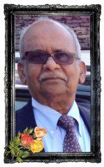 ഏബ്രഹാം മത്തായി പുത്തൂർ (പൊടിക്കുഞ്ഞ്, അവറാച്ചൻ – 84) ന്യൂയോർക്കിൽ നിര്യാതനായി