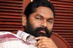 കവിയും ഗാനരചയിതാവുമായ അനില് പനച്ചൂരാന് കോവിഡ്-19 അണുബാധയേറ്റ് മരിച്ചു