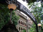 സിബിഐ, ഇഡി പോലുള്ള ഏജൻസികൾ സ്വതന്ത്രമായി പ്രവർത്തിക്കുന്നില്ലെങ്കിൽ ജനാധിപത്യത്തിന് ഭീഷണി: ഹൈക്കോടതി
