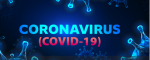 കോവിഡ്-19 മഹാമാരിയുടെ പശ്ചാത്തലത്തില് ആരോഗ്യ സുരക്ഷ ശക്തിപ്പെടുത്തണം (എഡിറ്റോറിയല്)
