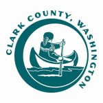 Both Clark County & Washougal City councils to start day with Hindu mantras