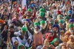 കര്ഷക സമരം: സുപ്രീം കോടതി നിയോഗിച്ച കമ്മിറ്റിയുടെ മുന്നില് ഹാജരാകില്ലെന്ന് കര്ഷക സംഘടനകള്