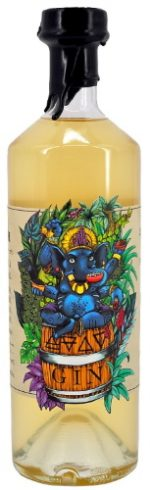 Upset Hindus urge France distillery to withdraw Lord Ganesh gin & apologize