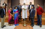 ഇല്ലിനോയി മലയാളി അസോസിയേഷന് പ്രവര്ത്തനോദ്ഘാടനം പ്രൗഡോജ്വലമായി