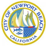 Hindu prayers from Sanskrit scriptures opening California's Newport Beach City Council