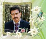 കുര്യൻ ചാക്കോ (60) ഡാളസില് നിര്യാതനായി