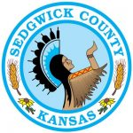 Hindu prayers to open both Sedgwick County Board & Wichita City Council in Kansas
