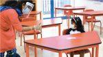 കോവിഡ് -19: ഷാർജ സ്വകാര്യ സ്കൂൾ അധ്യാപകർ 14 ദിവസത്തിലൊരിക്കൽ പിസിആർ പരിശോധന നടത്തണം