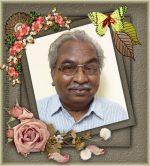 ഡോ. ജോഷ്വ മാർ നിക്കോദിമോസിൻ്റെ സഹോദരൻ ഫിലിപ്പ് മത്തായി (75) നിര്യാതനായി