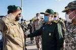 Iran Guards vow response to 'any action' amid US tensions