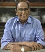 എം.ടി വര്ഗീസ് (കുഞ്ഞൂഞ്ഞ്, 84) മാടപ്പാട്ട് നിര്യാതനായി