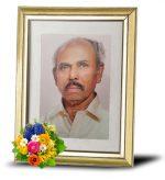 കെ കെ കുരുവിള (72) നിര്യാതനായി