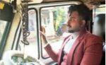 കല്യാണത്തേക്കാള് പ്രാധാന്യം ജീവകാരുണ്യ പ്രവര്ത്തനം തന്നെ, വിവാഹപ്പന്തലില് നിന്ന് ആംബുലന്സുമായി വരന് ആശുപത്രിയിലേക്ക്
