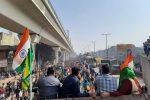 കർഷകരുടെ പ്രശ്നങ്ങള് പഠിക്കാന് ഉന്നതാധികാര സമിതിയെ നിയമിക്കും: മന്ത്രി നരേന്ദ്ര സിംഗ് തോമര്